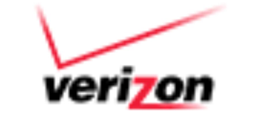 Verizon185