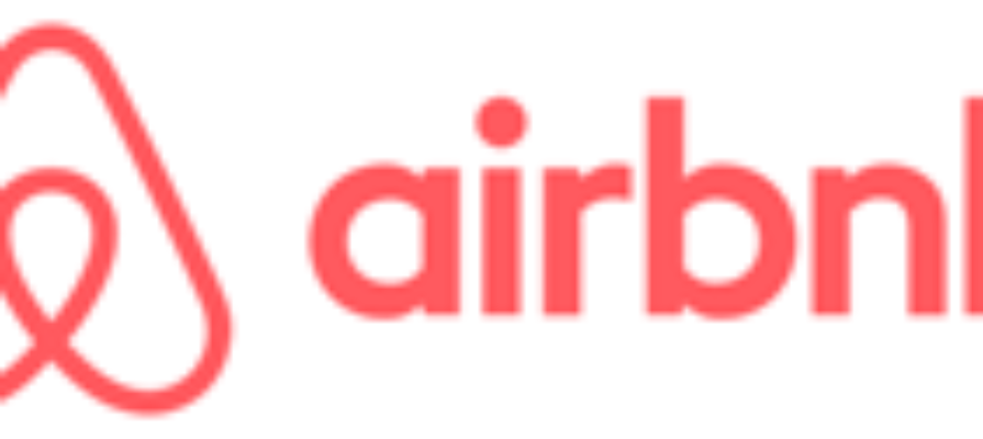 airbnb-185