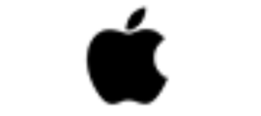 apple185