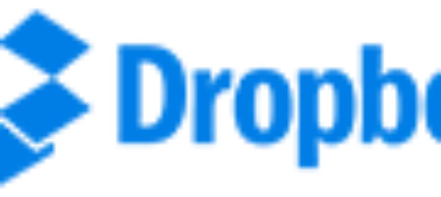 dropbox185