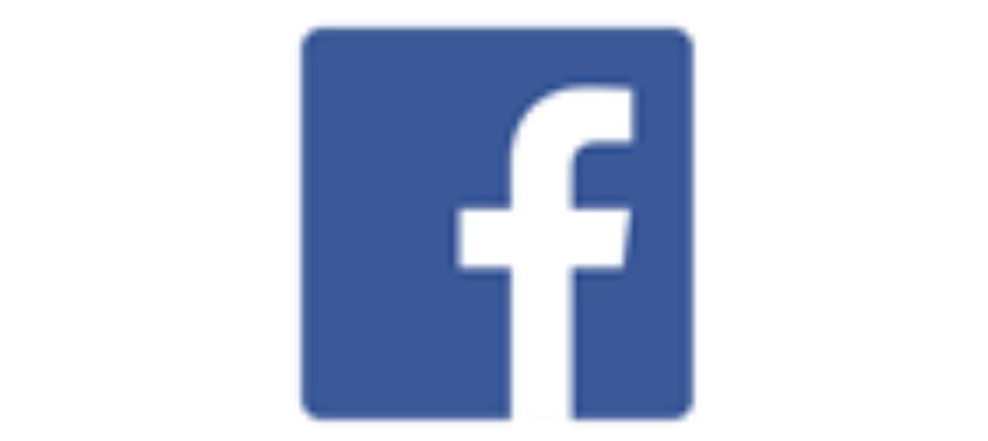 facebook-185