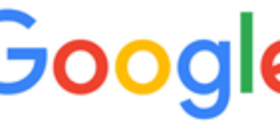 google-185