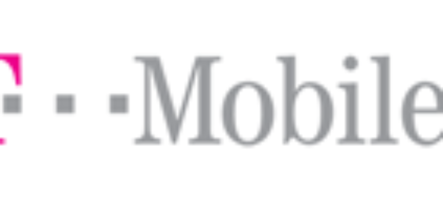 t-mobile-185