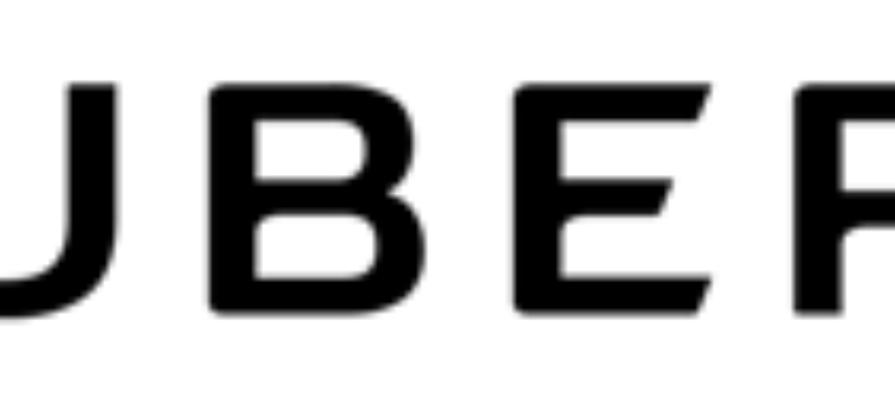 uber-185